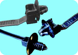 Dome Push Mount Cable Ties.jpg