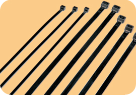 UV Resistant Cable Ties
